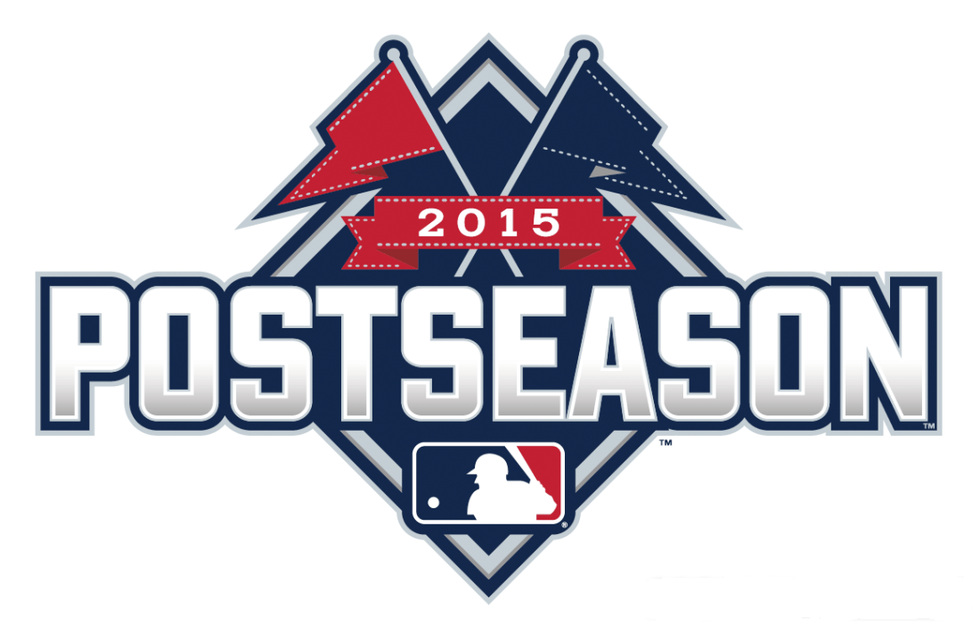 2015-mlb-postseason-logo