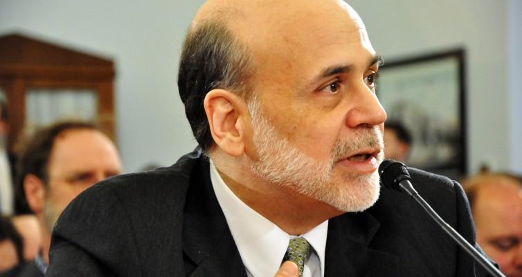 Negative Interest Rates: The Total Victory of Keynesian Economics