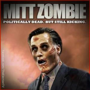 mitt-romney-zombie